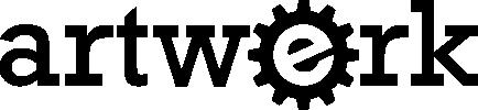 artwerk Retina Logo